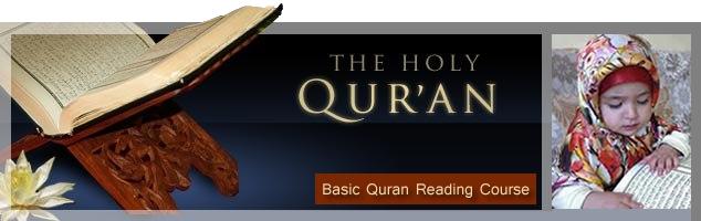 basic-quran-reading